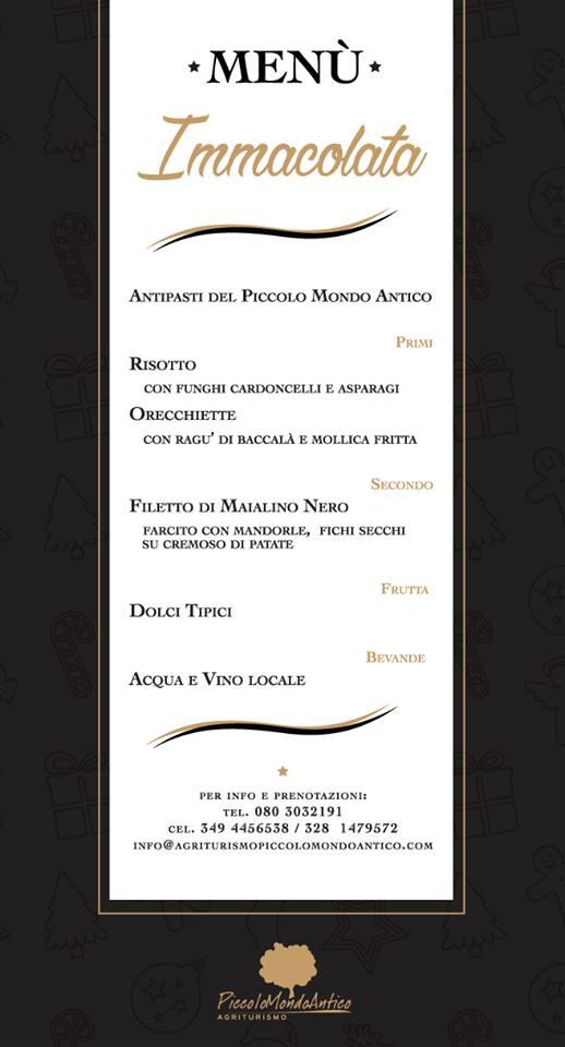 menu-imma2