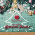pubblicita-dicembre